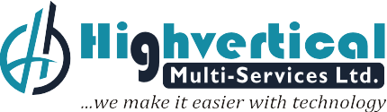 Highvertical Multi-Services Ltd